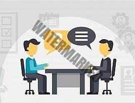 مصاحبه با رتبه ۱۸ ارشد ۹۸ به همراه کارنامه